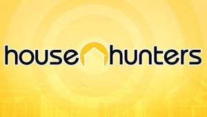 HGTV-showchip-house-hunters.jpg.rend.hgtvcom.616.347
