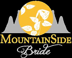 Logo-Web1-300x242