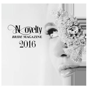 NBM2016_badge